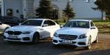 Auto Samochód do Ślubu BMW 5 M-Performance  BMW  X6 M50d   Mercedes C, Skawina - zdjęcie 5