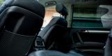Audi Q7 do ślubu panieński kawalerski, Ostrowiec Świętokrzyski - zdjęcie 2