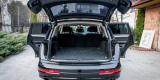 Audi Q7 do ślubu panieński kawalerski, Ostrowiec Świętokrzyski - zdjęcie 3
