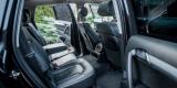Audi Q7 do ślubu panieński kawalerski, Ostrowiec Świętokrzyski - zdjęcie 4