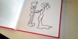 Pakiet ślubny z karykaturą/portretem - całkowicie spersonalizowany!, Kraków - zdjęcie 4