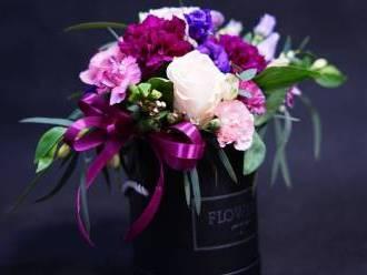 AMELIA Studio Florystyki, Kwiaciarnia, bukiety ślubne Iłża
