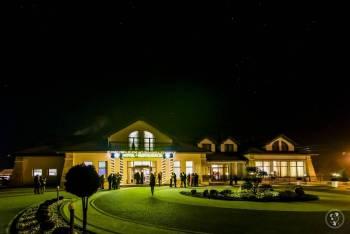Hotel Aleksandria, Sale weselne Łosice