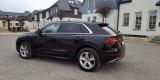 Samochód do ślubu, Audi Q8, NOWOŚĆ, TANIO!, Dąbrowa Górnicza - zdjęcie 3