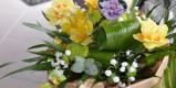 Gratka Kwiaciarnia , Jelenia Góra - zdjęcie 2