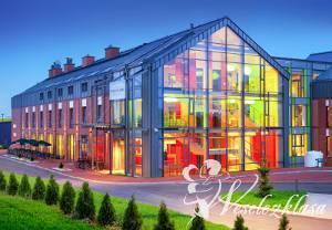 Hotel Słoneczny Zdrój Medical SPA & Wellness, Busko-Zdrój - zdjęcie 1