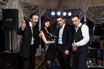 Zespół weselny Inowacja, zespół na wesele, Zespoły weselne Paczków