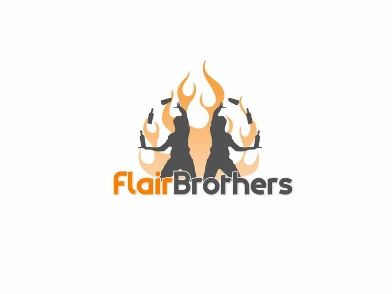Flair Brothers - Pokazy / Obsługi Barmańskie, Bielsko-Biała - zdjęcie 1