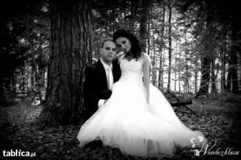 Film i Zdjęcia z Wesela z pomysłem MPG STUDIO, Kamerzysta na wesele Rudnik nad Sanem