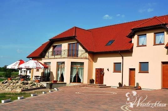Sala Weselna z pokojami !!!, Żukowo - zdjęcie 1