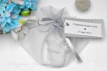 Wyjątkowe Upominki | Podziękowania dla gości, Artykuły ślubne Czerwieńsk