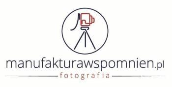 Profesjonalna fotografia ślubna, Fotograf ślubny, fotografia ślubna Wołczyn