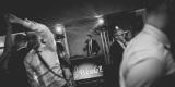 Wysoki standard. DJ TOMASZ JANDA / DJ ARKADIUSZ PASZENDA, Gliwice - zdjęcie 3