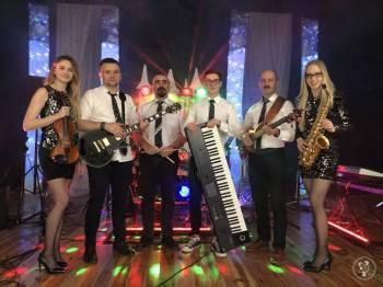 RELAX-LIVE, Zespoły weselne Poniatowa