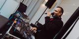 Art of Sound - dla nas prowadzenie przyjęć jest sztuką, Chotomów - zdjęcie 2