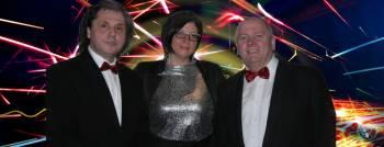 Zespół muzyczny Magic, Zespoły weselne Wolsztyn