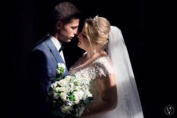 Elite Studio Więcej przykładowych filmików są na stronie internetowej, Kamerzysta na wesele Różan