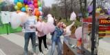 Candy Bike Wata Cukrowa & Popcorn, Wrocław - zdjęcie 7