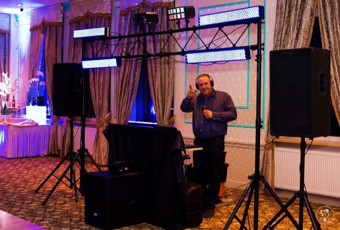 Wyjątkowa oprawa muzyczna dj. Mateusz Sulewski, Wołomin - zdjęcie 1