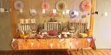 Pracownia Cukiernicza - PRZYTULNA - słodkie stoły i torty weselne, Piła - zdjęcie 4