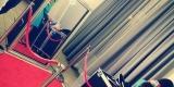 Weddin - Wasze Wymarzone Wesele - kompleksowa organizacja wesela, Tarnobrzeg - zdjęcie 3