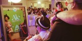 Weddin - Wasze Wymarzone Wesele - kompleksowa organizacja wesela, Tarnobrzeg - zdjęcie 4
