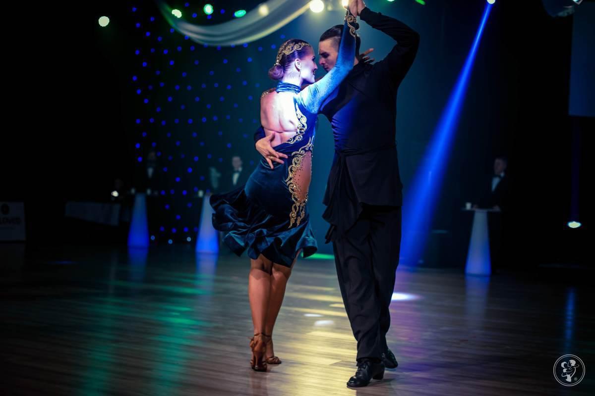 Kursy i lekcje Pierwszego Tańca!, Zielonka - zdjęcie 1