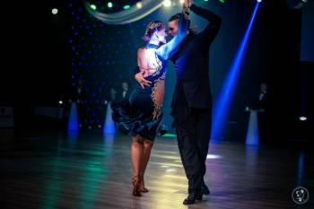 Kursy i lekcje Pierwszego Tańca!, Szkoła tańca Zielonka