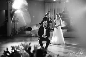 Zespół Oscar Live, Zespoły weselne Pszczyna