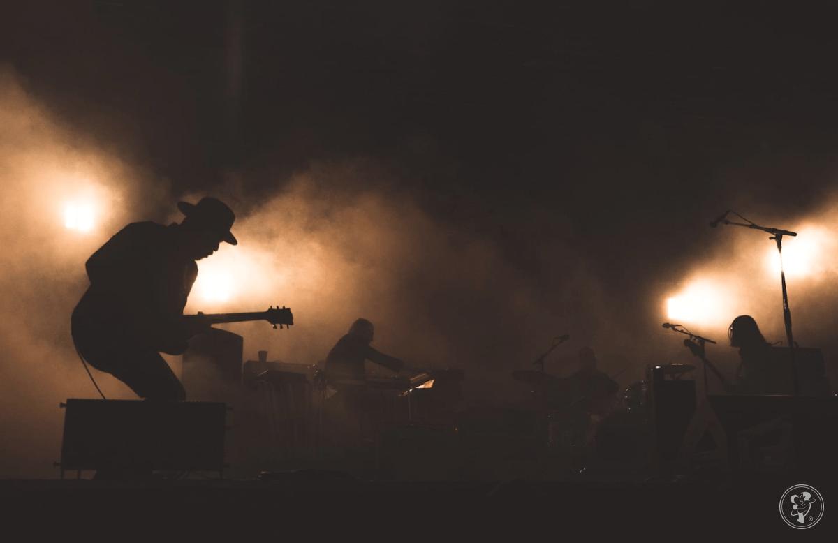 Grupa RHO - zespół muzyczny na Twoje wesele, Bydgoszcz - zdjęcie 1