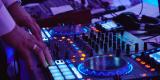 WESE.LOVE: DJ, Wodzirej, Fotograf, Auto, Ciężki Dym, Napis LOVE !, Katowice - zdjęcie 2