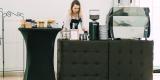 Barista na wesele - Coffee bar/Bar kawowy, Białystok - zdjęcie 3