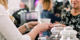 Barista na wesele - Coffee bar/Bar kawowy, Białystok - zdjęcie 5