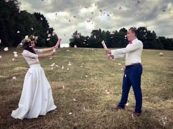 Gestori infobrokering ślubny - wyszukuję wymarzone!, Wedding planner Starogard Gdański