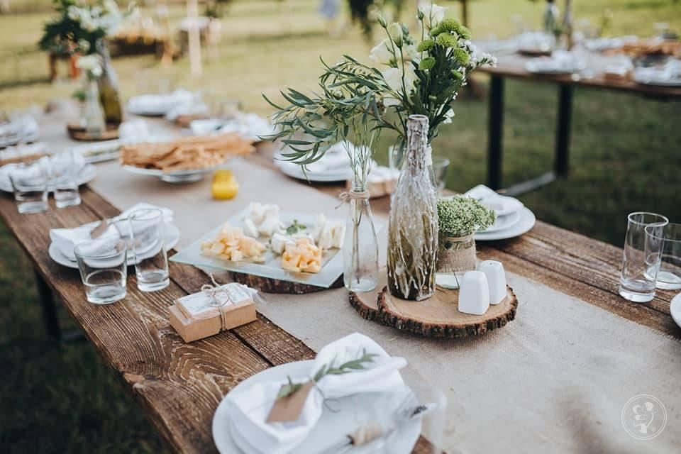 Olinea - Wedding Planner & Event Manager, Żary - zdjęcie 1