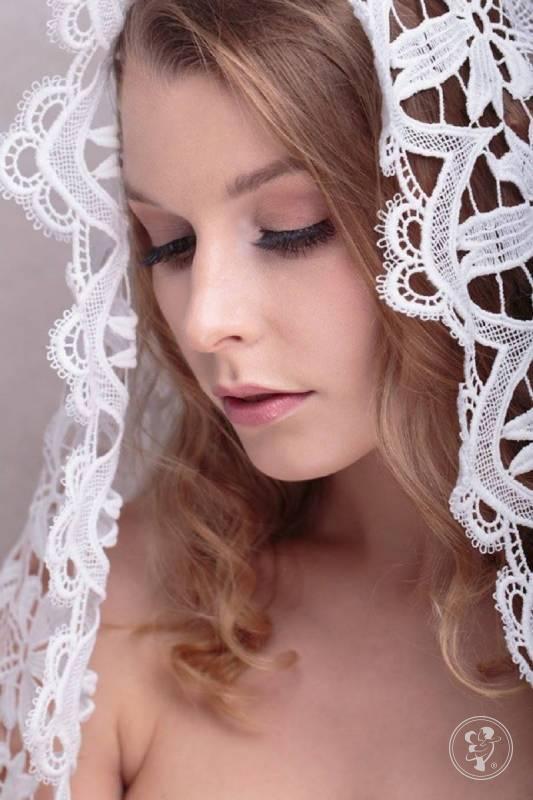 Anastasia Makeup, Skin & Nails, Siemianowice Śląskie - zdjęcie 1