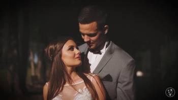 WeselaHD | Profesjonalny film ślubny | PROMOCJA na terminy 2020 i 2021, Kamerzysta na wesele Stalowa Wola