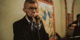 Oprawa muzyczna ślubów Pan_da, Szczecin - zdjęcie 4