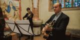 Oprawa muzyczna ślubów Pan_da, Szczecin - zdjęcie 5