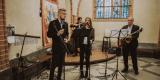 Oprawa muzyczna ślubów Pan_da, Szczecin - zdjęcie 2