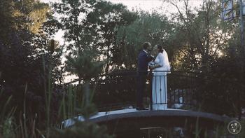Naturalny film ze szczyptą magii *OSTATNIE TERMINY 2021, Kamerzysta na wesele Poznań