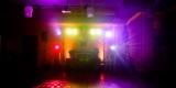DJ Wodzirej na Wesele i Poprawiny, Dekoracja światłem LED, napis LOVE, Tarnów - zdjęcie 2