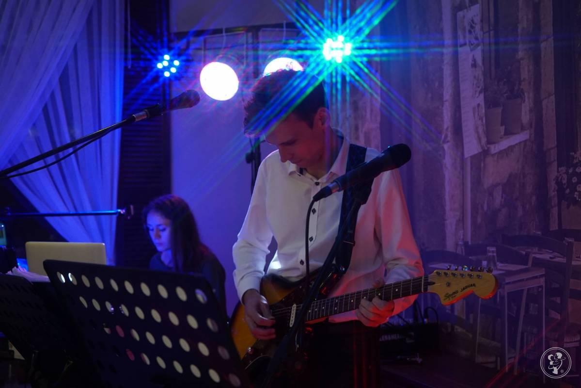 SUNNY Cover Band, Katowice - zdjęcie 1