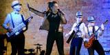 Joy Hunters - posłuchaj nas!, Gliwice - zdjęcie 3