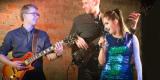 Joy Hunters - posłuchaj nas!, Gliwice - zdjęcie 4