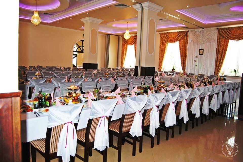Ośrodek Restauracyjno – Wypoczynkowy Xavier, Lubycza Królewska - zdjęcie 1
