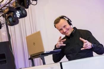 DJ MOLI, DJ na wesele Bełchatów