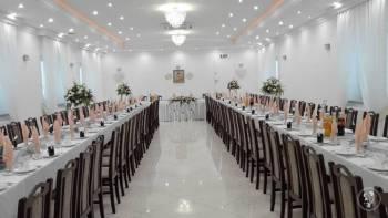 Restauracja Staroopolska, Sale weselne Dęblin