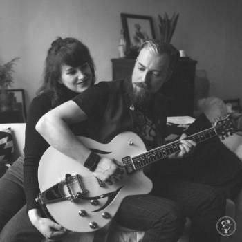 Mika & Mike - Zupełnie inny duet muzyczny, Zespoły weselne Gdynia