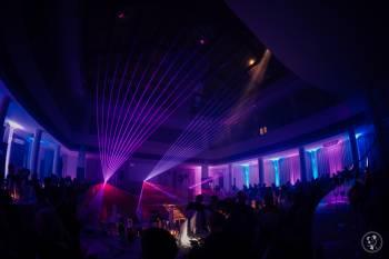 Pokaz laserów na Twojej imprezie ! Mega atrakcja!, Pokazy laserowe Nowe